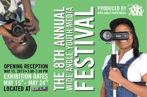 Final-Festival-Postcard