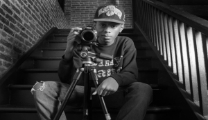 Wide Angle Youth Media_Brandon 636px