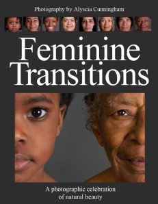 Feminine-Transitions-cover-revised