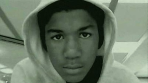 trayvon profile